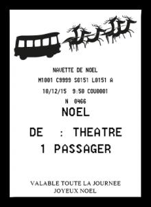 2015-ticket