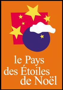 Le Pays des Etoiles de Noël