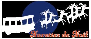 Navettes de Noëldu Pays des Etoiles